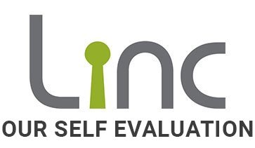 Our Self-Evaluation - Looking back and moving forward